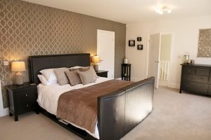 Luxurious Yorkshire Holiday Cottage
