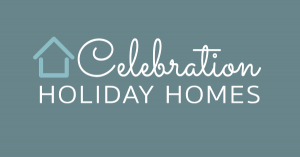 Celebration Luxury Holiday Homes Yorkshire