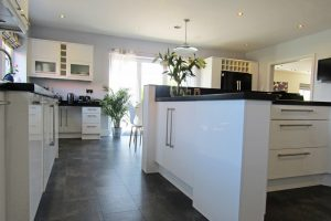 Self catering Yorkshire Holiday Cottage